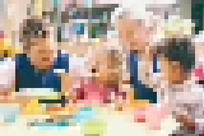 content-children-2