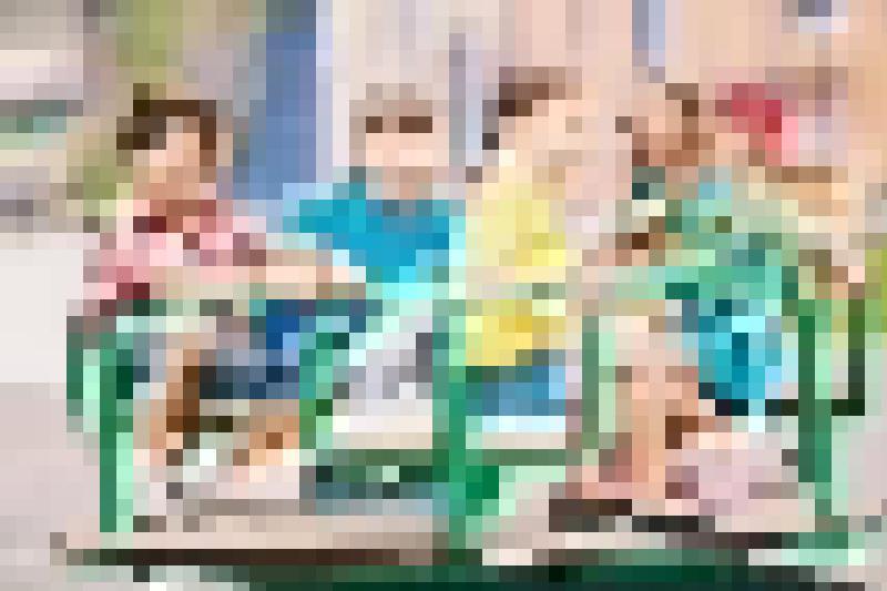 content-children
